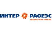 Центр энергоэффективности ИНТЕР РАО ЕЭС